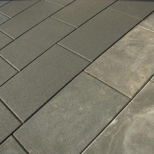 Oberflächenschutzsysteme für Beton- und Natursteinebeläge