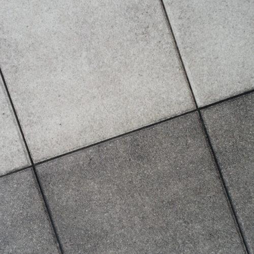 Reinigungs- und Pflegeprodukte für Beton und Naturstein
