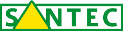 Santec Heilbronn Logo